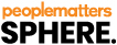 Peoplematters SPHERE